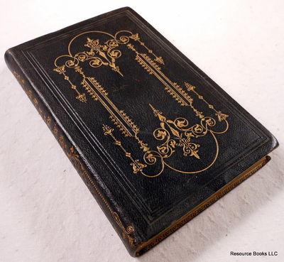 Irish Girl: And Other Poems, Ellis, Sarah [Stickney] (1799-1872)