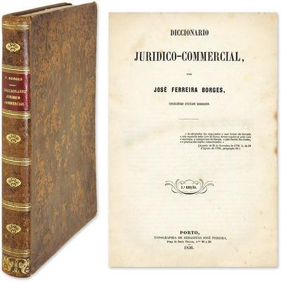 DICCIONARIO JURIDICO PDF MEXICANO