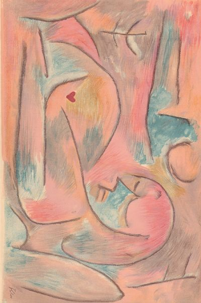 Image for Verve Volume 1, Number 3 (October-December) An Artistic and Literary Quarterly
