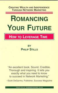 Romancing Your Future