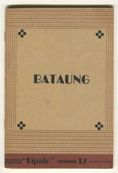 Bataung Lipale 12, Santho, Davidson Mokothu Kekeletso