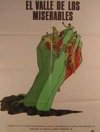 El_Valle_de_los_Miserables_Movie_poster_Cartel_de_la_Pelcula