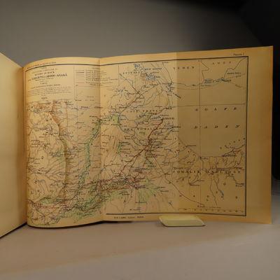 Image for Menelik et Nous Menelik et nous: Le carrefour d'Aden. La route d'Addis-Ababa. Je suis l'hote du Negus. Vers le Nil bleu. France et Abyssinie.