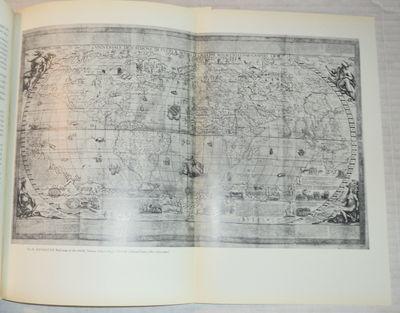 MONUMENTA CARTOGRAPHICA. Catalogue 124., (Kraus, H. P.).
