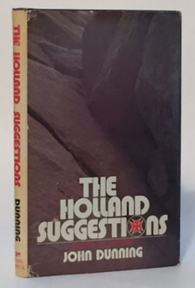 The Holland Suggestions, Dunning, John