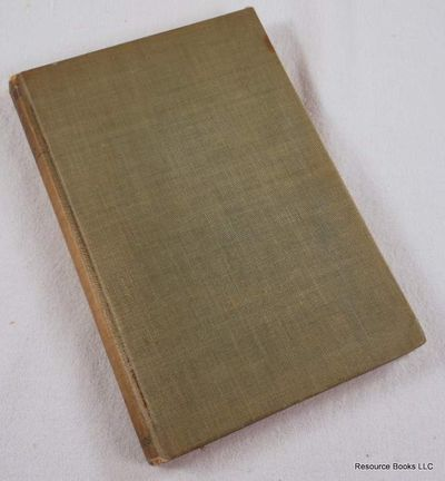 French Pastry Book.  Giving Complete Instructions for Making French Pastry, Crippen, Allice Hotchkiss