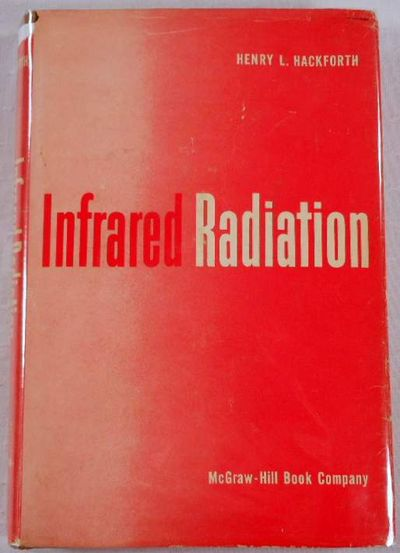 Infared Radiation