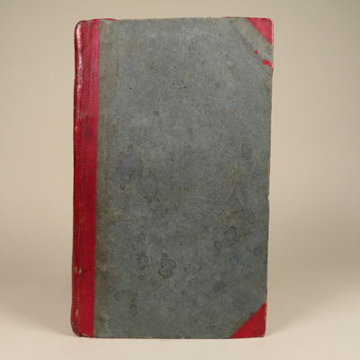 Image for Democracy Unveiled, or, Tyranny Stripped of the Garb of Patriotism In Two Volumes (2 vol. - Complete); Third Edition with Large Additions