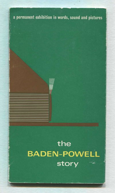 The Baden-Powell Story, Anonymous