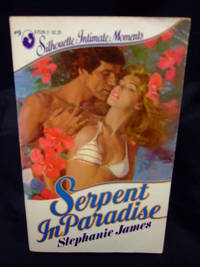 Serpent_in_Paradise
