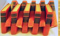 Worlds_Greatest_Literature_Ten_10_Volumes