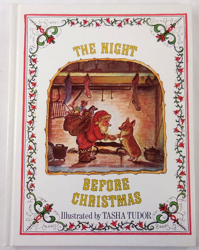 Image for The Night Before Christmas