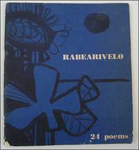 24_Poems_JeanJoseph_Rabearivelo_1962