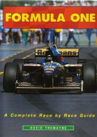 Formula_One_A_Complete_Race_by_Race_Guide