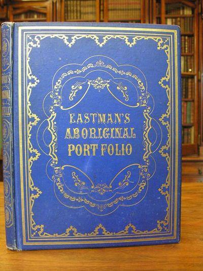 Image for The American Aboriginal Portfolio