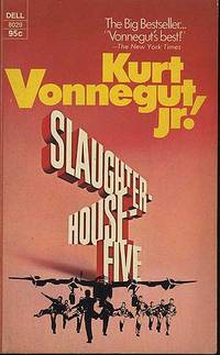 Slaughterhouse Five Essay