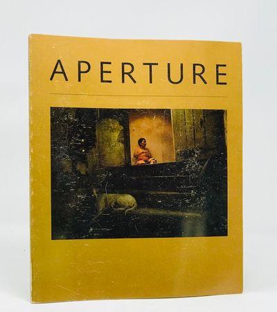 Aperture Number Ninety-Two, Aperture; Gohlke, Frank; Squires, Carol