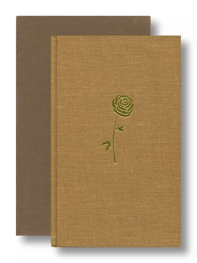 The Poems of Robert Browning, Browing, Robert (C.Day Lewis, Ed.)
