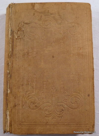 The History of Vermont; with Descriptions, Physical and Topographical, Beckley, Hosea