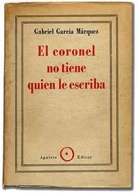summary of el coronel no tiene El coronel no tiene quien le escriba 1 el coronel no tiene quien le escriba gabriel garcía márquez 2 estructura exposición o.