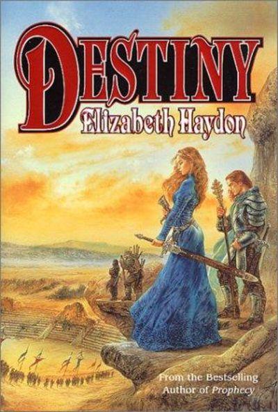 Image for Destiny: Child Of The Sky