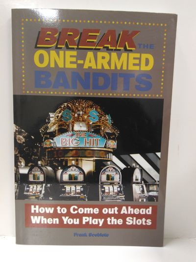 Image for Break the One-Armed Bandits!