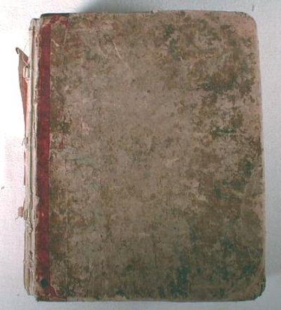 Image for P. Virgilii Maronis Opera, Interpretatione et Notis Illustravit, Carolus Ruaeus Societatis Jesu, Jussu Christianissimi Rigis, in Usum Serenissimi Delphini