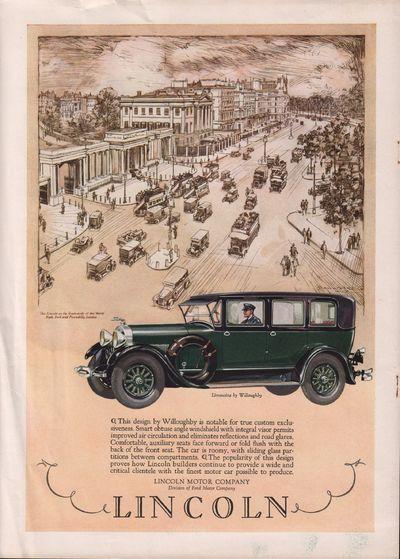 Image for Harper's Bazar (Harper's Bazaar) Magazine Cover  August 1921