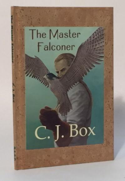 The Master Falconer, Box, C.J.