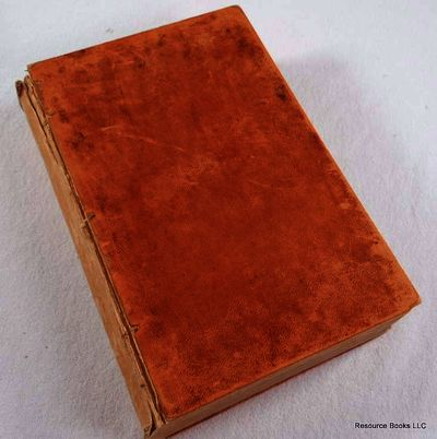 The Book of Useful Knowledge. A Cyclopaedia of Six Thousand Practical Receipts and Collateral Information in the Arts, Manufactures, and Trades, Including Medicine, Pharmacy and Domestic Economy, Cooley, Arnold James