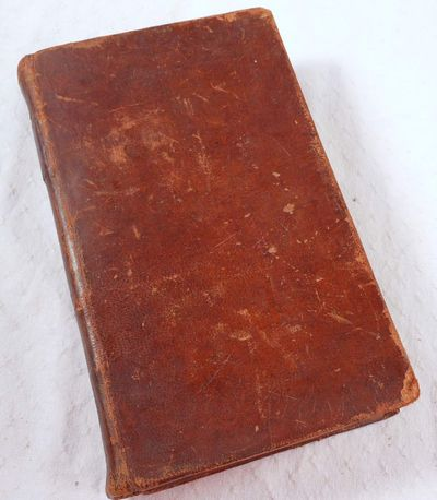 Domestic Medicine; or a Treatise on the Prevention and Cure of Diseases, By Regimen and Simple Medicines, Buchan, William