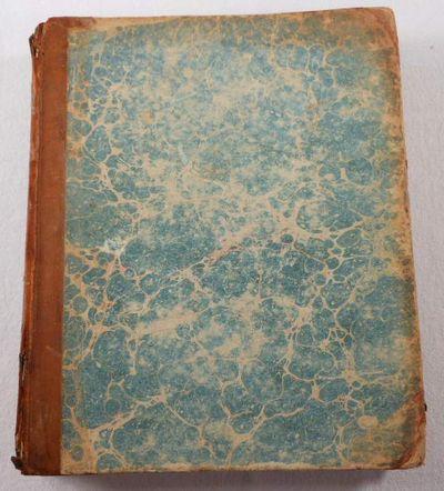 Etymologicum Teutonicae Linguae; Sive Dictionarium Teutonico-Latinum... Tom. I, Cornelius Kilianus [Cornelis Kiel]