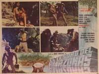 El_Tesoro_del_Amazonas_[movie_poster]_Cartel_de_la_pelcula