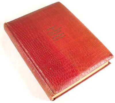 Life and Achievements of Admiral Dewey from Montpelier to Manila..., Halstead, Murat