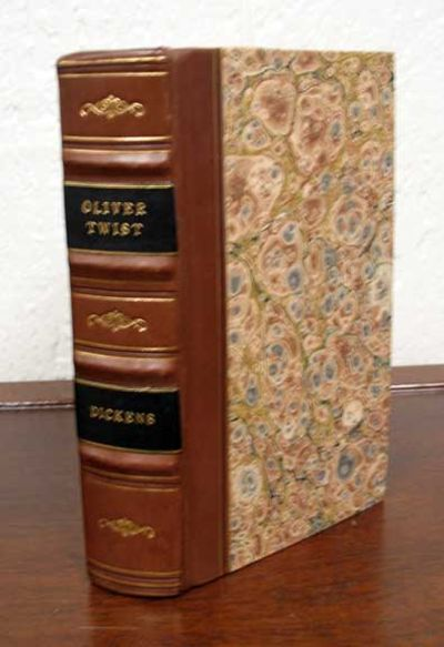 Vialibri 543735 rare books from 1859 for Farcical other forms