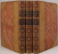 John Milton: An Essay, With Biographical Sketches Of Milton And ...