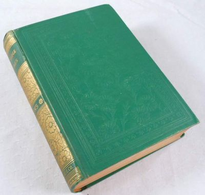 Barnaby Rudge; Hard Times for These Times. Two Volumes in One, Dickens, Charles