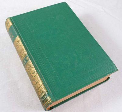 Bleak House. Two Volumes in One, Dickens, Charles