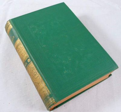 David Copperfield. Two Volumes in One, Dickens, Charles