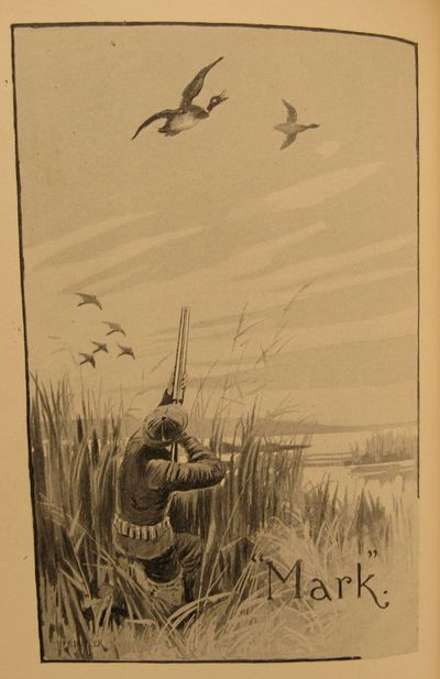 Image for Poems of Gun and Rod