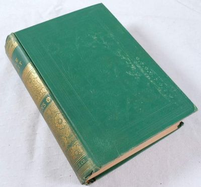 Little Dorrit. Two Volumes in One, Dickens, Charles