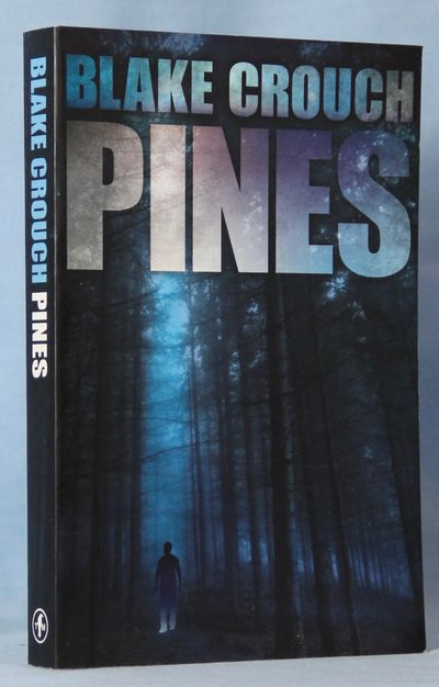 Image for Pines (Signed)