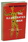 The Illustrated Man, first edition
