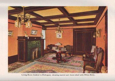 Image for Segelke and Kohlhaus Design Book, Catalog 15