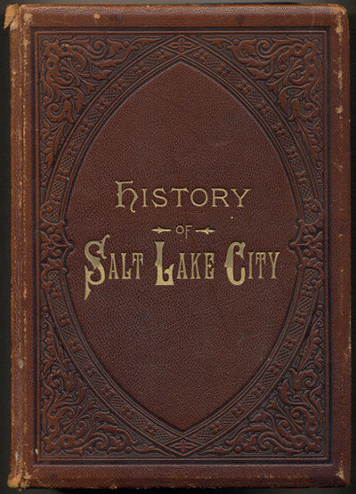 Original Copy And Print Salt Lake City