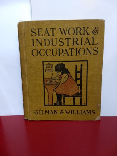 Image for Seat Work & Industrial Occupations