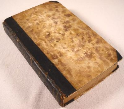 Anecdotes, &c. Antient and Modern.  With Observations, Andrews, James Pettit