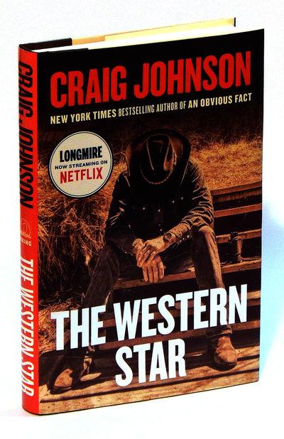 The Western Star, Johnson, Craig