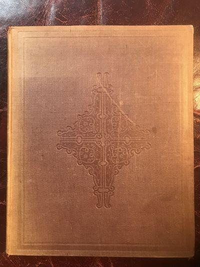 Image for Cormac's Glossary Sanas Chormaic  Original 1868 Hardcover