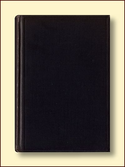 The Works of Martin Luther with Introduction and Notes Vol 1, Luther Martin